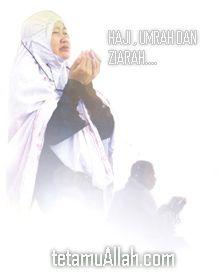 TetamuAllah.Com (Panduan Haji, Umrah Dan Ziarah)